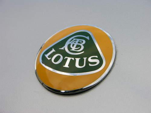 Lotus service repair manuals