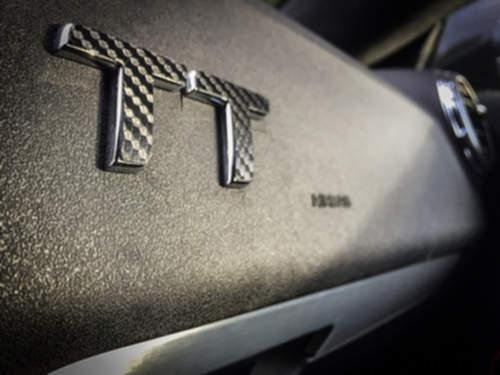Audi TT service repair manuals