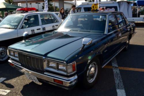 Toyota Crown service repair manuals