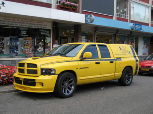 Ram 1500 service repair manuals