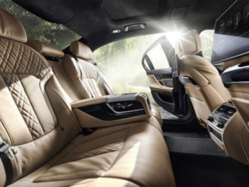 BMW Alpina service repair manuals