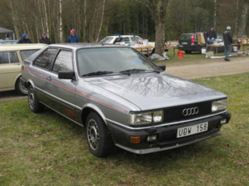 Audi Service Repair Manual Download Pdf