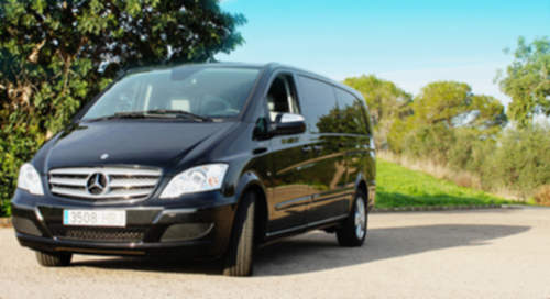Mercedes-Benz Viano service repair manuals