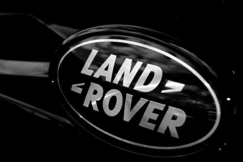 Land Rover service repair manuals