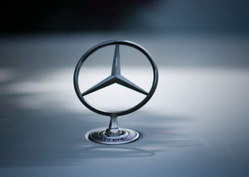 Mercedes-Benz 250 service repair manuals