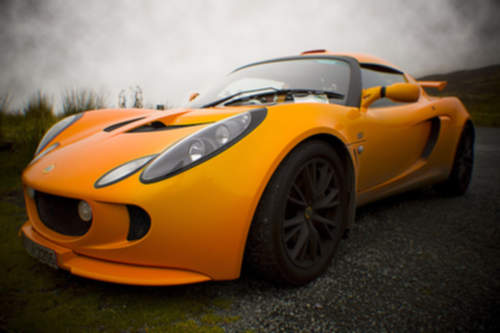 Lotus Exige service repair manuals