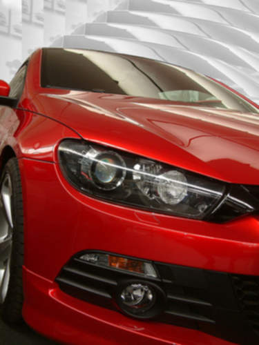 Volkswagen Scirocco service repair manuals