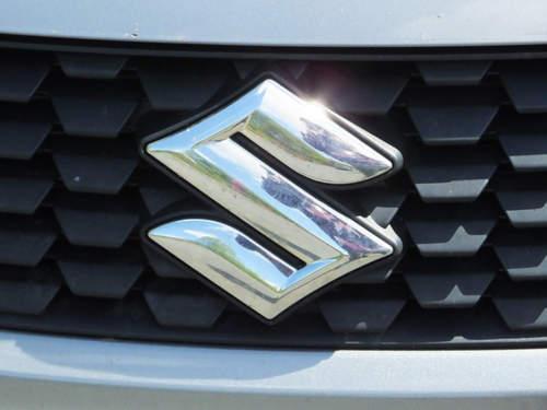 Suzuki service repair manuals