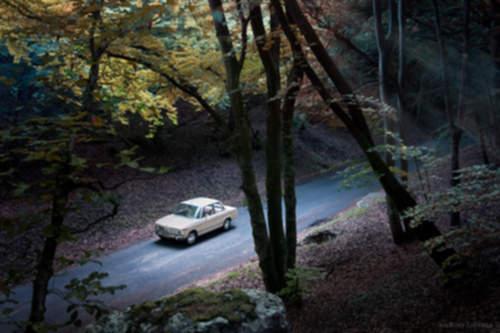 BMW 1602 service repair manuals