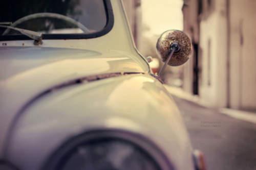 FIAT 600 service repair manuals