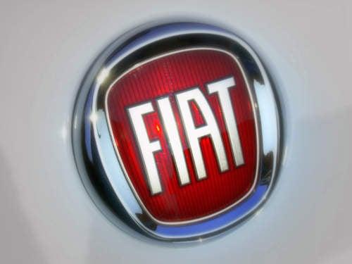 FIAT service repair manuals