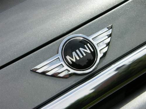 MINI service repair manuals