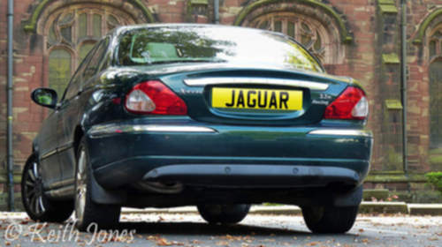 Jaguar X400 service repair manuals
