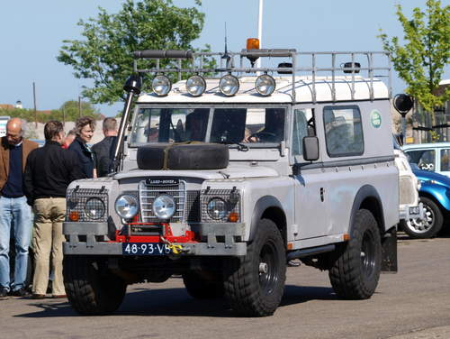 land rover lr3 haynes manual