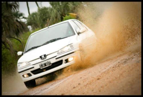 Peugeot 306 service repair manuals