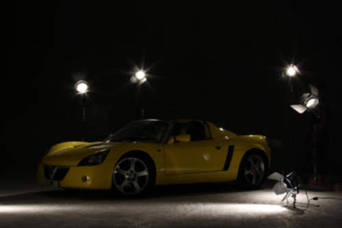 Vauxhall VX220 service repair manuals