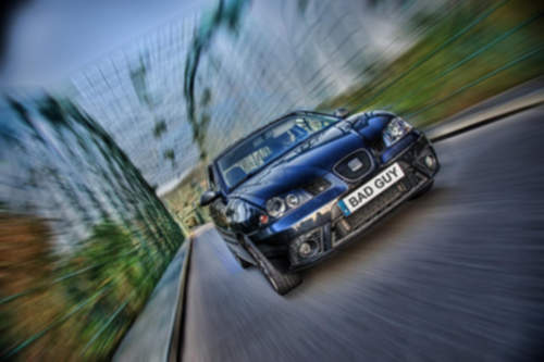 Seat Formula service repair manuals
