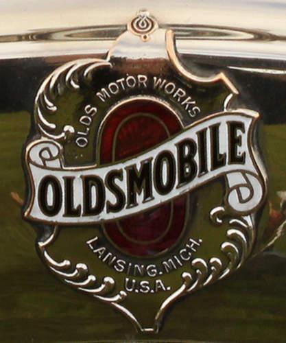 Oldsmobile service repair manuals