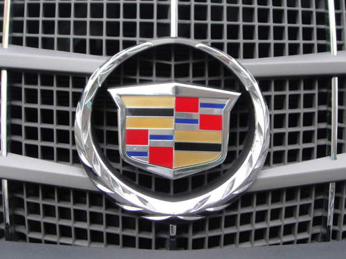 Cadillac service repair manuals