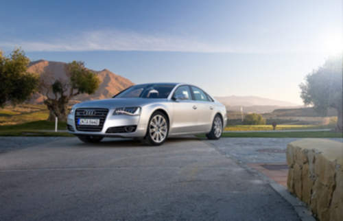 2006 audi a8 service manual download