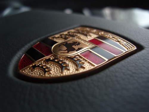 Porsche service repair manuals