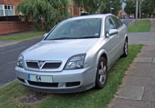 Vauxhall vectra service repair manual vauxhall vectra pdf downloads vauxhall vectra service repair manuals fandeluxe Image collections