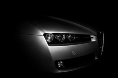 Alfa-Romeo 159 service repair manuals