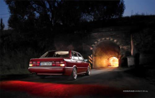 Audi 90 service repair manuals