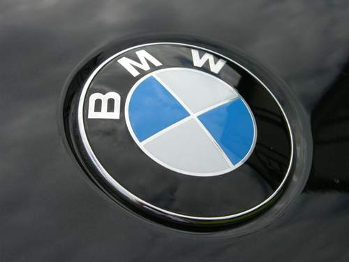 bmw service repair manual download pdf