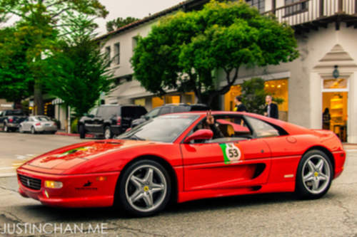 Ferrari F355 service repair manuals