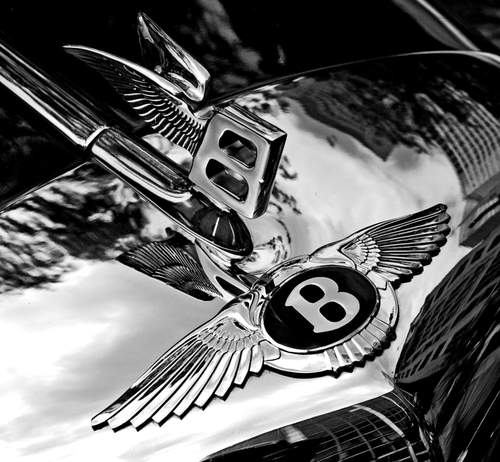 Bentley service repair manuals
