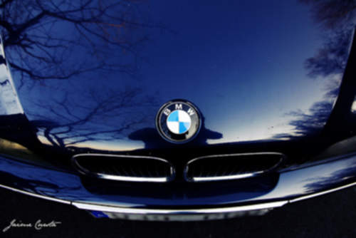 BMW 528i service repair manuals