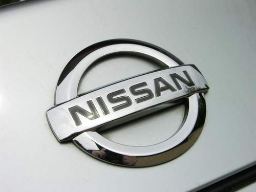 Nissan service repair manuals