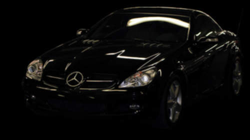 Mercedes-Benz 350 service repair manuals