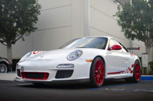 Porsche 911 service repair manuals