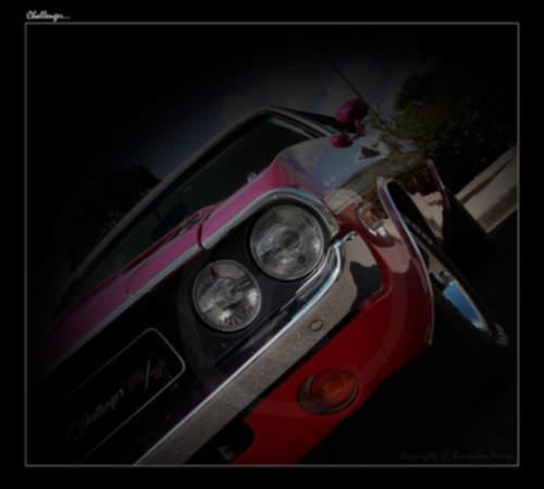 Mitsubishi Challenger service repair manuals