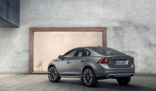 Volvo S60 service repair manuals