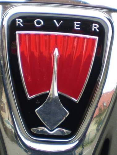 Rover service repair manuals