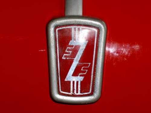 Zastava service repair manuals