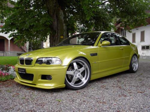 BMW M3 service repair manuals