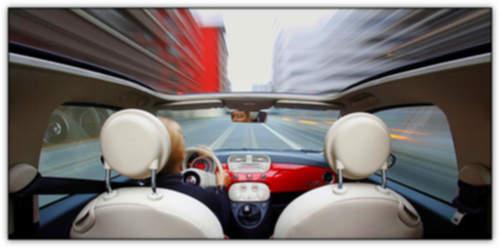 FIAT Cabriolet service repair manuals