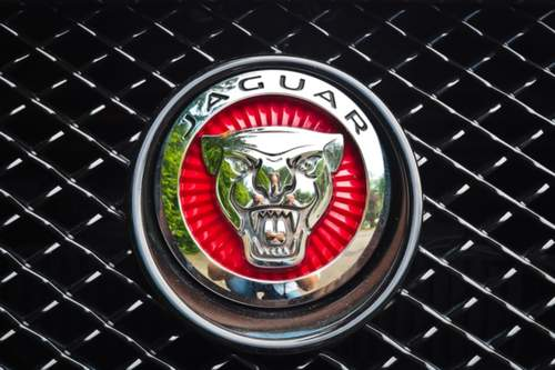 Jaguar service repair manuals