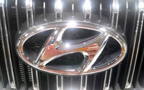 Hyundai service repair manuals