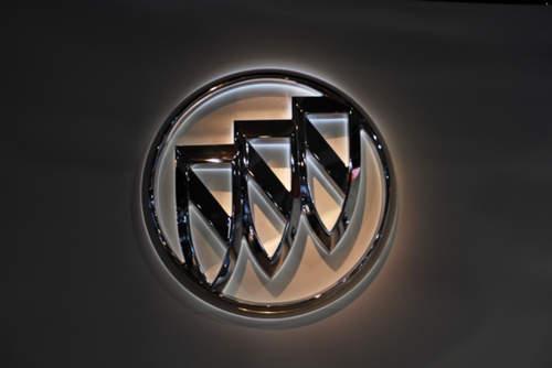 Buick service repair manuals