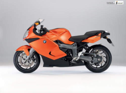 BMW K1300S service repair manuals