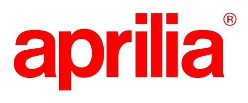 Aprilia service repair manuals