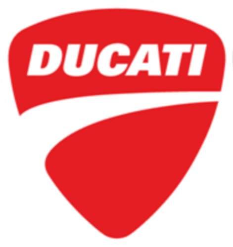 Ducati service repair manuals