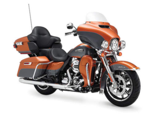 Harley-Davidson FLHTCUL Electra Glide Ultra Classic Low service repair manuals