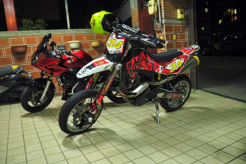 Husqvarna SM610 service repair manuals