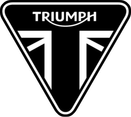 Triumph service repair manuals